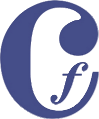 fc-services-informatique.fr